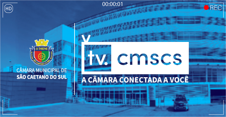 TV CMSCS